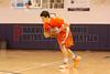 Boone Braves @ Lake Nona Lions Boys Varsity Basketball -2014-DCEIMG-2679