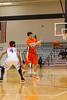 Boone Braves @ Lake Nona Lions Boys Varsity Basketball -2014-DCEIMG-2544