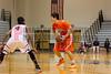 Boone Braves @ Lake Nona Lions Boys Varsity Basketball -2014-DCEIMG-2543