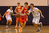 Boone Braves @ Lake Nona Lions Boys Varsity Basketball -2014-DCEIMG-2356