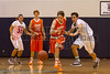Boone Braves @ Lake Nona Lions Boys Varsity Basketball -2014-DCEIMG-2355