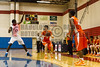 Dr  Phillips Panthers VS Boone Braves Boys Varsity Basketball District Championship Game  -  2015 -DCEIMG-4031