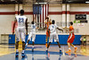 Dr  Phillips Panthers VS Boone Braves Boys Varsity Basketball District Championship Game  -  2015 -DCEIMG-4020