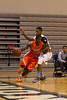 Boone Braves @ Lake Nona Lions Boys Varsity Basketball -2014-DCEIMG-2495