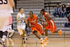 Boone Braves @ Lake Nona Lions Boys Varsity Basketball -2014-DCEIMG-2412