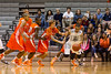 Boone Braves @ Lake Nona Lions Boys Varsity Basketball -2014-DCEIMG-2437