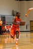 Boone Braves @ Lake Nona Lions Boys Varsity Basketball -2014-DCEIMG-2410