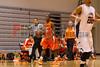 Boone Braves @ Lake Nona Lions Boys Varsity Basketball -2014-DCEIMG-2473