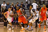 Boone Braves @ Lake Nona Lions Boys Varsity Basketball -2014-DCEIMG-2489