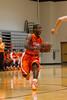 Boone Braves @ Lake Nona Lions Boys Varsity Basketball -2014-DCEIMG-2410
