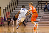 Boone Braves @ Lake Nona Lions Boys Varsity Basketball -2014-DCEIMG-2502