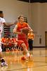 Boone Braves @ Lake Nona Lions Boys Varsity Basketball -2014-DCEIMG-2465