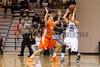 Boone Braves @ Lake Nona Lions Boys Varsity Basketball -2014-DCEIMG-2428