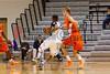 Boone Braves @ Lake Nona Lions Boys Varsity Basketball -2014-DCEIMG-2503