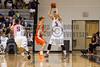 Boone Braves @ Lake Nona Lions Boys Varsity Basketball -2014-DCEIMG-2424
