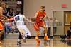 Boone Braves @ Lake Nona Lions Boys Varsity Basketball -2014-DCEIMG-2430