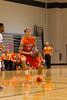 Boone Braves @ Lake Nona Lions Boys Varsity Basketball -2014-DCEIMG-2464