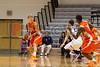 Boone Braves @ Lake Nona Lions Boys Varsity Basketball -2014-DCEIMG-2443