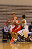 Boone Braves @ Lake Nona Lions Boys Varsity Basketball -2014-DCEIMG-2483