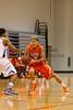 Boone Braves @ Lake Nona Lions Boys Varsity Basketball -2014-DCEIMG-2494