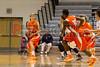 Boone Braves @ Lake Nona Lions Boys Varsity Basketball -2014-DCEIMG-2444