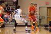 Boone Braves @ Lake Nona Lions Boys Varsity Basketball -2014-DCEIMG-2431