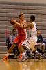 Boone Braves @ Lake Nona Lions Boys Varsity Basketball -2014-DCEIMG-2484