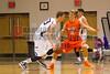 Boone Braves @ Lake Nona Lions Boys Varsity Basketball -2014-DCEIMG-2472