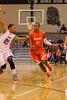Boone Braves @ Lake Nona Lions Boys Varsity Basketball -2014-DCEIMG-2432