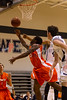 Boone Braves @ Lake Nona Lions Boys Varsity Basketball -2014-DCEIMG-2492
