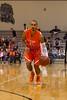 Boone Braves @ Lake Nona Lions Boys Varsity Basketball -2014-DCEIMG-2408