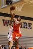 Boone Braves @ Lake Nona Lions Boys Varsity Basketball -2014-DCEIMG-2485