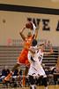 Boone Braves @ Lake Nona Lions Boys Varsity Basketball -2014-DCEIMG-2461