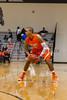 Boone Braves @ Lake Nona Lions Boys Varsity Basketball -2014-DCEIMG-2407