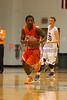 Boone Braves @ Lake Nona Lions Boys Varsity Basketball -2014-DCEIMG-2467