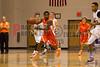 Boone Braves @ Lake Nona Lions Boys Varsity Basketball -2014-DCEIMG-2466