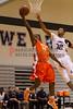 Boone Braves @ Lake Nona Lions Boys Varsity Basketball -2014-DCEIMG-2468