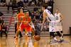 Boone Braves @ Lake Nona Lions Boys Varsity Basketball -2014-DCEIMG-2429