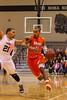 Boone Braves @ Lake Nona Lions Boys Varsity Basketball -2014-DCEIMG-2433