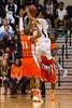 Boone Braves @ Lake Nona Lions Boys Varsity Basketball -2014-DCEIMG-2555