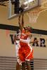 Boone Braves @ Lake Nona Lions Boys Varsity Basketball -2014-DCEIMG-2486