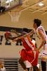 Boone Braves @ Lake Nona Lions Boys Varsity Basketball -2014-DCEIMG-2491