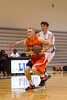 Boone Braves @ Lake Nona Lions Boys Varsity Basketball -2014-DCEIMG-2533