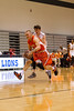 Boone Braves @ Lake Nona Lions Boys Varsity Basketball -2014-DCEIMG-2532