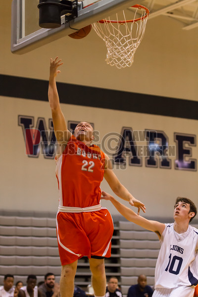 Boone Braves @ Lake Nona Lions Boys Varsity Basketball -2014-DCEIMG-2538