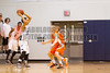 Boone Braves @ Lake Nona Lions Boys Varsity Basketball -2014-DCEIMG-2664