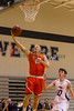 Boone Braves @ Lake Nona Lions Boys Varsity Basketball -2014-DCEIMG-2537