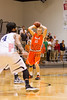 Boone Braves @ Lake Nona Lions Boys Varsity Basketball -2014-DCEIMG-2750