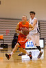 Boone Braves @ Lake Nona Lions Boys Varsity Basketball -2014-DCEIMG-2534