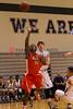 Boone Braves @ Lake Nona Lions Boys Varsity Basketball -2014-DCEIMG-2450